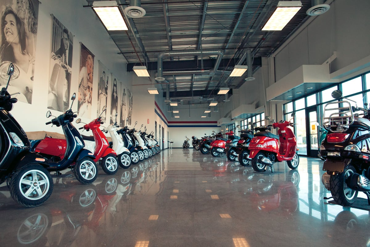About Us  Vegas Motorcycle Rentals. Clean Room Chairs Class 100 Bmw X5 M Power. How Much For A Tooth Implant. Difference Between S And C Corp. Peachtree Dunwoody Dental Myoview Stress Test. How To Make A Website Without A Host. Same Day Deposit Payday Loans. Registered Nurse Online Schools. Colorado Christian Universities