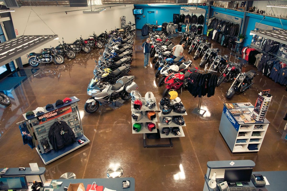 about us | vegas motorcycle rentals