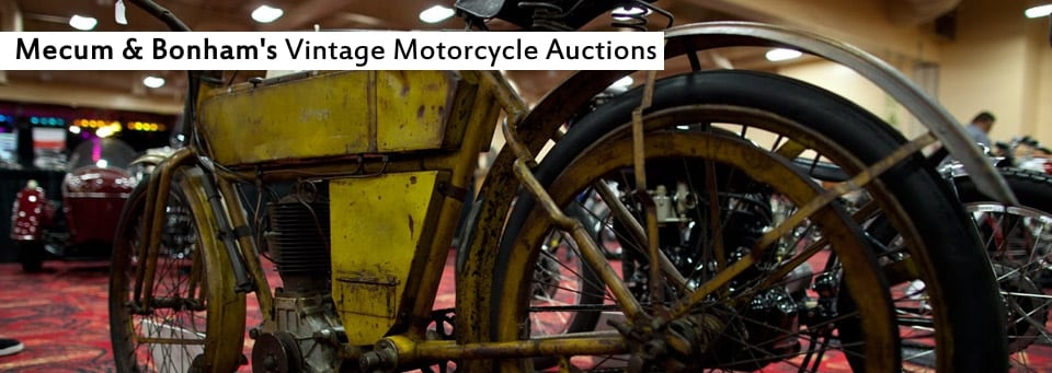 MidAmericaAuctions