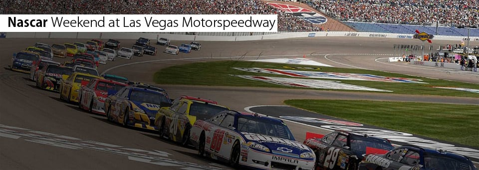 10 events not to miss in las vegas for Las vegas motor speedway events