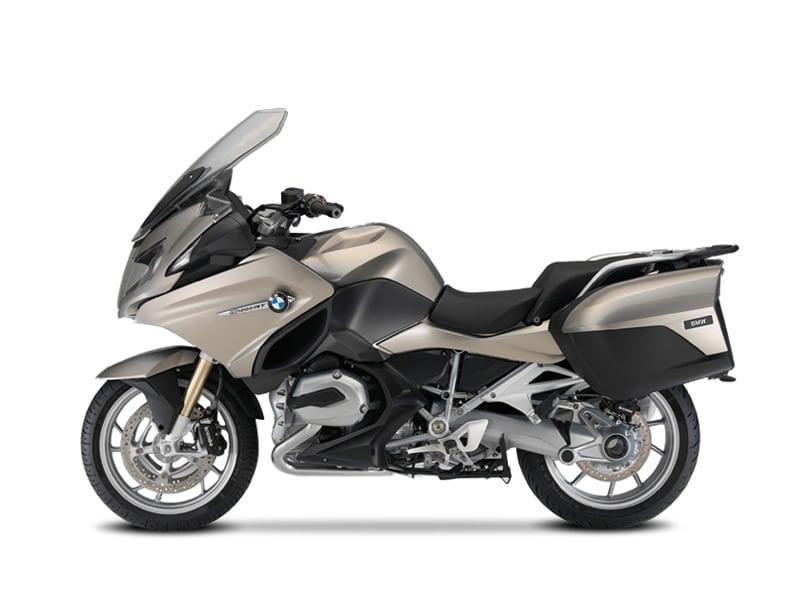 Bmw R 1200 Rt Rent Bmw Motorcycle In Las Vegas Eurocycle
